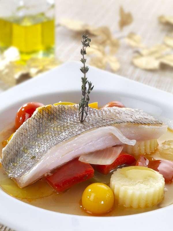 切り身 レシピ 鯛