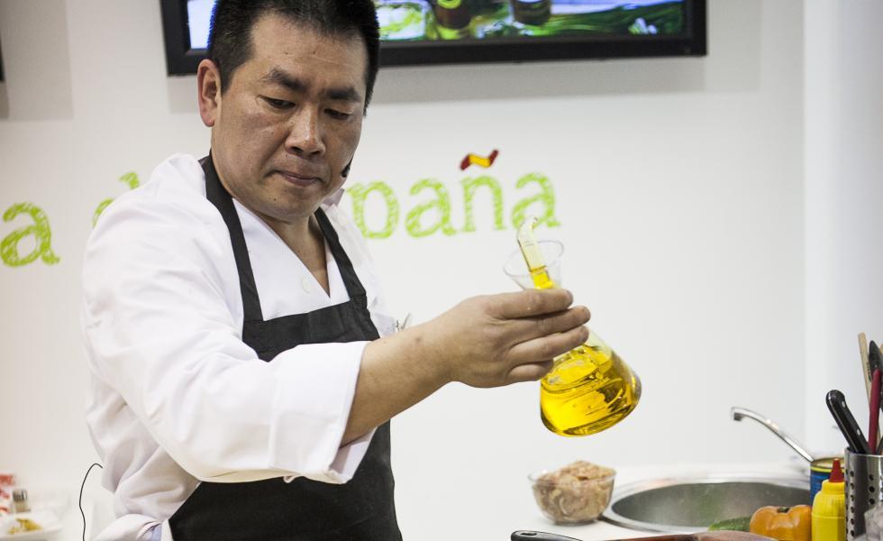 Kim Hung Lui