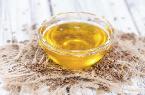 オリーブオイルをふんだんに使った地中海式食事法(地中海食)デー: 健康とおいしさを同時に満喫