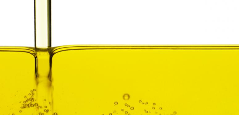 オリーブオイルの種類はいくつある? その違いは?