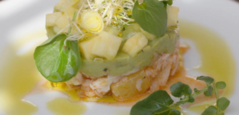 【タパスレシピ】スペイン料理・タパスを作ろう!3種類ご紹介