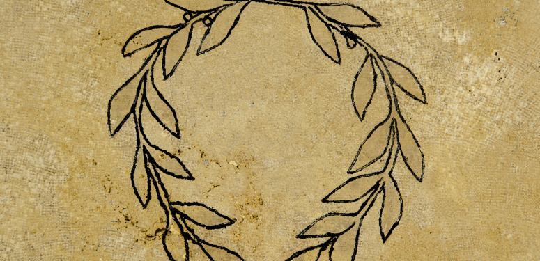 【ギリシャとオリーブオイル】オリーブオイルは古代にさかのぼる宝物